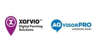 Digital farming app innovators connect