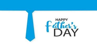 Prairie farm dads discuss fatherhood ahead of Father's Day