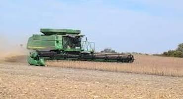 Custom Farming Rates