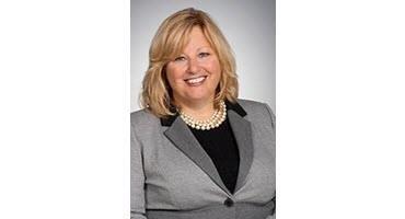 Lisa Thompson named Ont. minister of ag