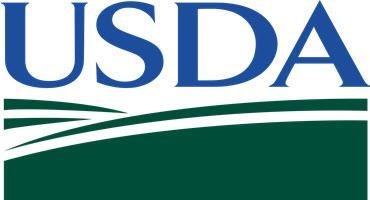 USDA conducting farmer survey