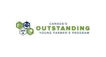 Dairy farmers named Sask. Outstanding Young Farmers