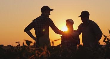 Ont. boosts AgriStability compensation