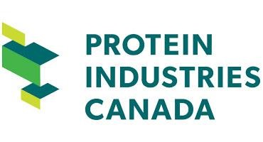 The Future of Plant Protein