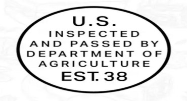 Grant Funds Available for Existing Meat and Poultry Processors Seeking Federal Meat Inspection