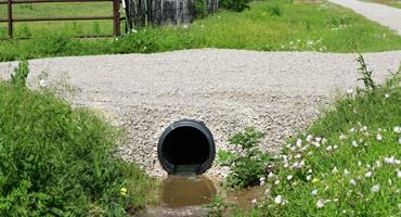 Ont. improves drainage project process
