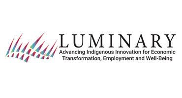 Advancing Indigenous innovation in ag
