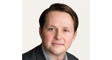 Alta. ag minister responds to NDP letter