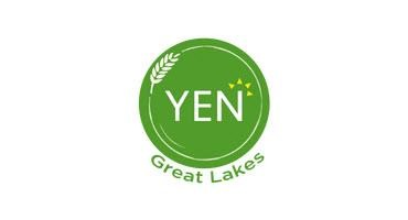 U.S. farmers needed for Great Lakes YEN