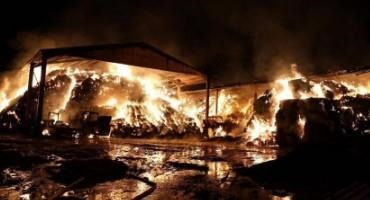 Fire Prevention Measures for Equine Facilities