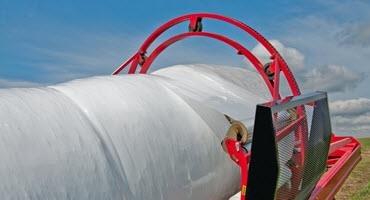 A circular economy for Cdn. ag plastic