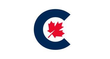 Conservative Party of Canada releases election platform