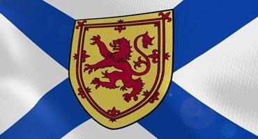 Nova Scotia elects new premier