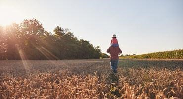 Ont. funds rural mental health research