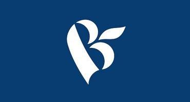 Ag's place in the Bloc Québécois election platform