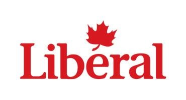 Ag's place in the Liberal platform