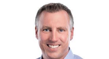 Greg Morrow named Nova Scotia minister of agriculture