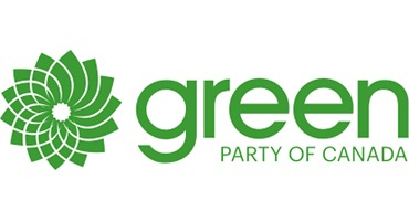 A Green (Party) View on Canada's Ag Present and Future