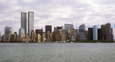 U.S. farmers remember Sept. 11
