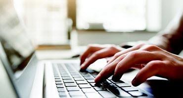 Iowa grain cooperative experiences cyberattack