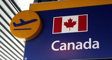 Canada supports global ASF efforts