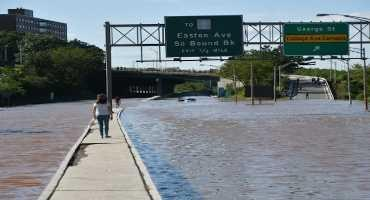 $2 Million Grant Awarded for Climate-adaptive Infrastructure Design