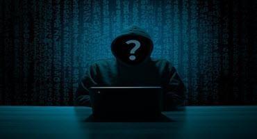 Hackers target another U.S. grain co-op