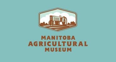 Manitoba ag museum shares government grant