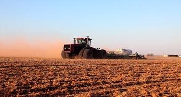Cutting fertilizer use could cost farmers billions of dollars