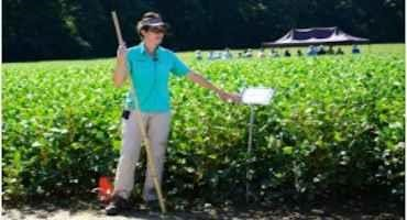 Tennessee Continues with Grant Focused on Integrated Pest Management