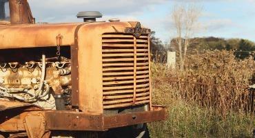 Canadian Fertilizer Emissions Proposal Will Lower Farmer Income