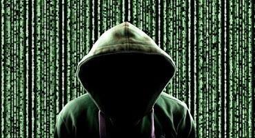 More cyberattacks in U.S. ag