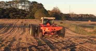 MSU Extension introduces Fertilizer Cost Comparison Tool