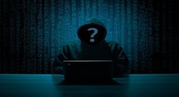 Federal agencies issue ransomware alert related to ag