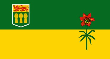 Ag pointed out in Sask. throne speech