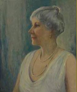 Jessie Donalda Dunlap