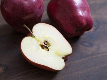 Family Apples