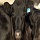 Sixteen breeds of beef cattle found in Canada