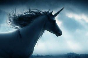 7 Mythological Creatures You Want on the Farm