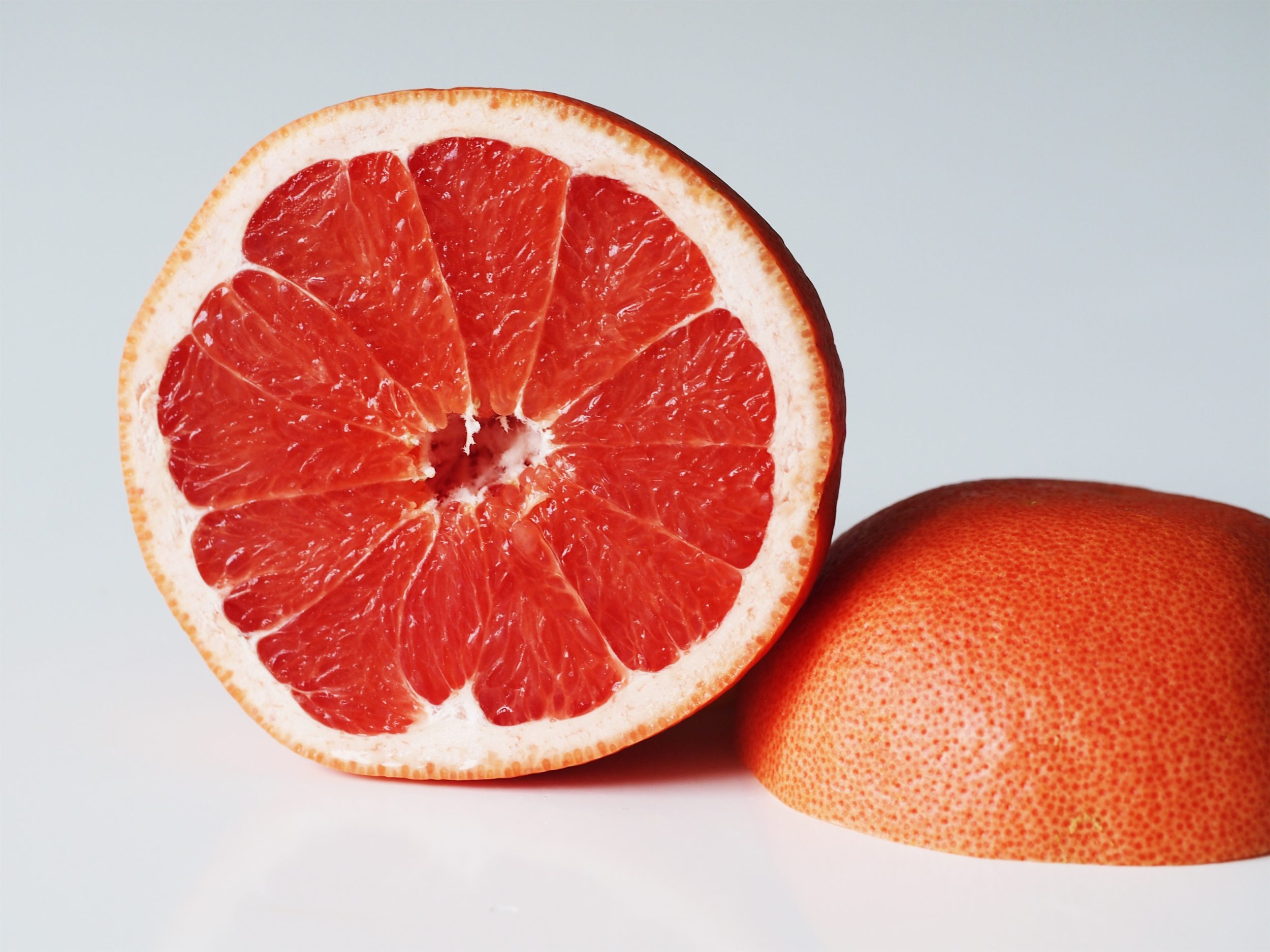 5 Interesting Facts About Grapefruit