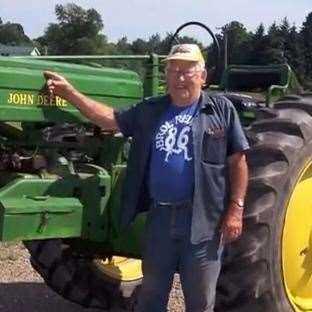 Video: Farm Photo Contest Pictures - It
