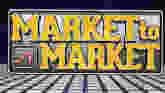 IPTV M2M, Market Analyst Naomi Blohm, Ted Seifried