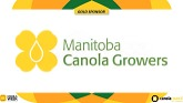 Canola Week 2020 - Day 1 - Session 1...