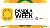 Canola Week 2020 - Day 3 - Session 2...