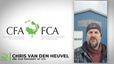Canadian Agricultural Safety Week - ...