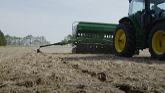 Ontario Grain Farming 101: Growing a...