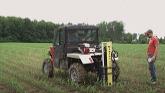 Ontario Grain Farming 101: Sustainab...