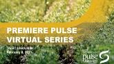 2021 Premiere Pulse Session – Chickpeas