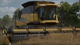 Ontario Grain Farming 101: Farm Equipment