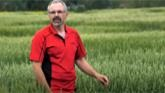 New and Potential Varieties - Trent ...